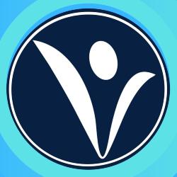 Comunidad Cristiana Victoria – Radio E12